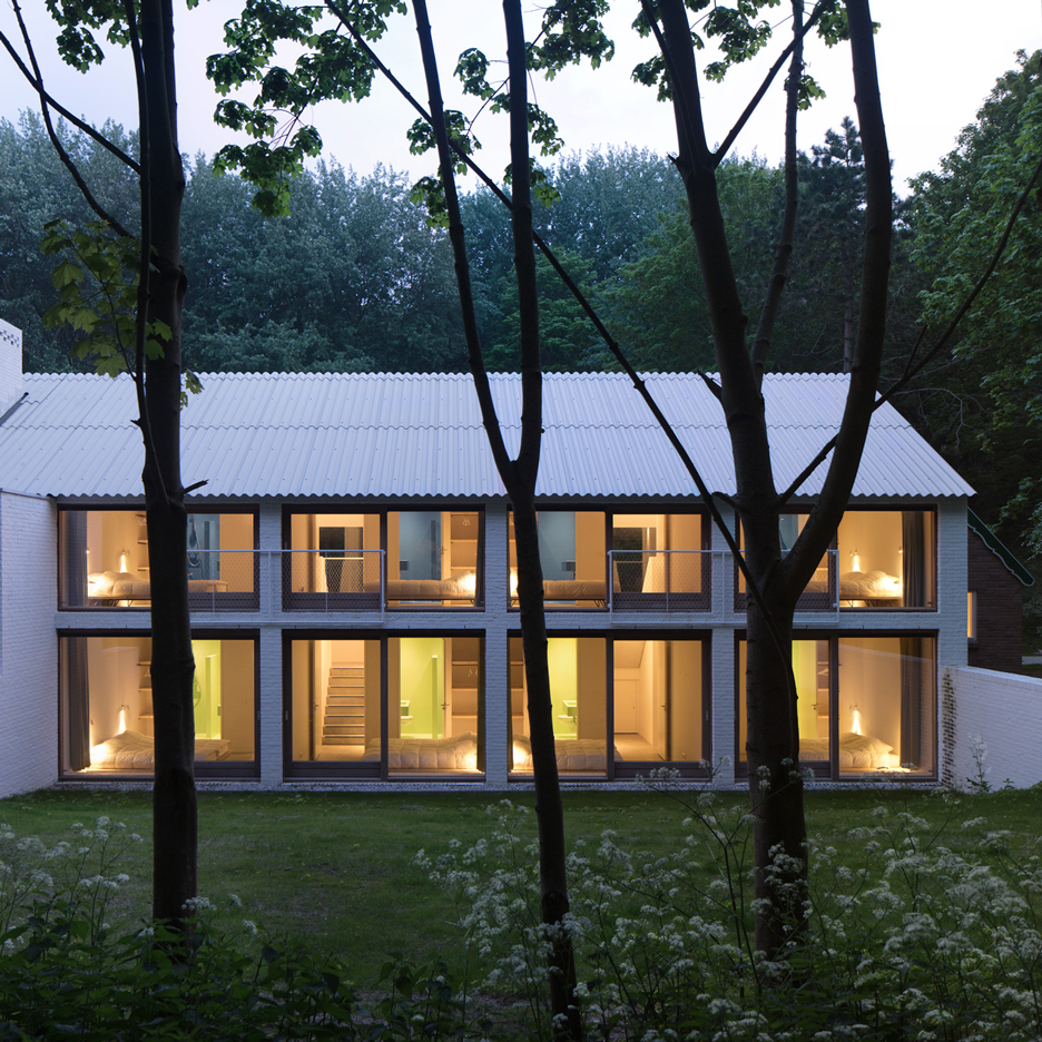Home Design Jobs Four Of The Best Paid Internship Opportunities On Dezeen Jobs