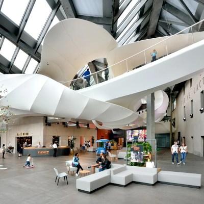 interior design exhibition | Billingsblessingbags.org