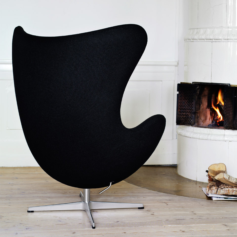 Arne Jacobsen Sessel 10 Popular Furniture Replicas That Are Now Outlawed By Uk Copyright