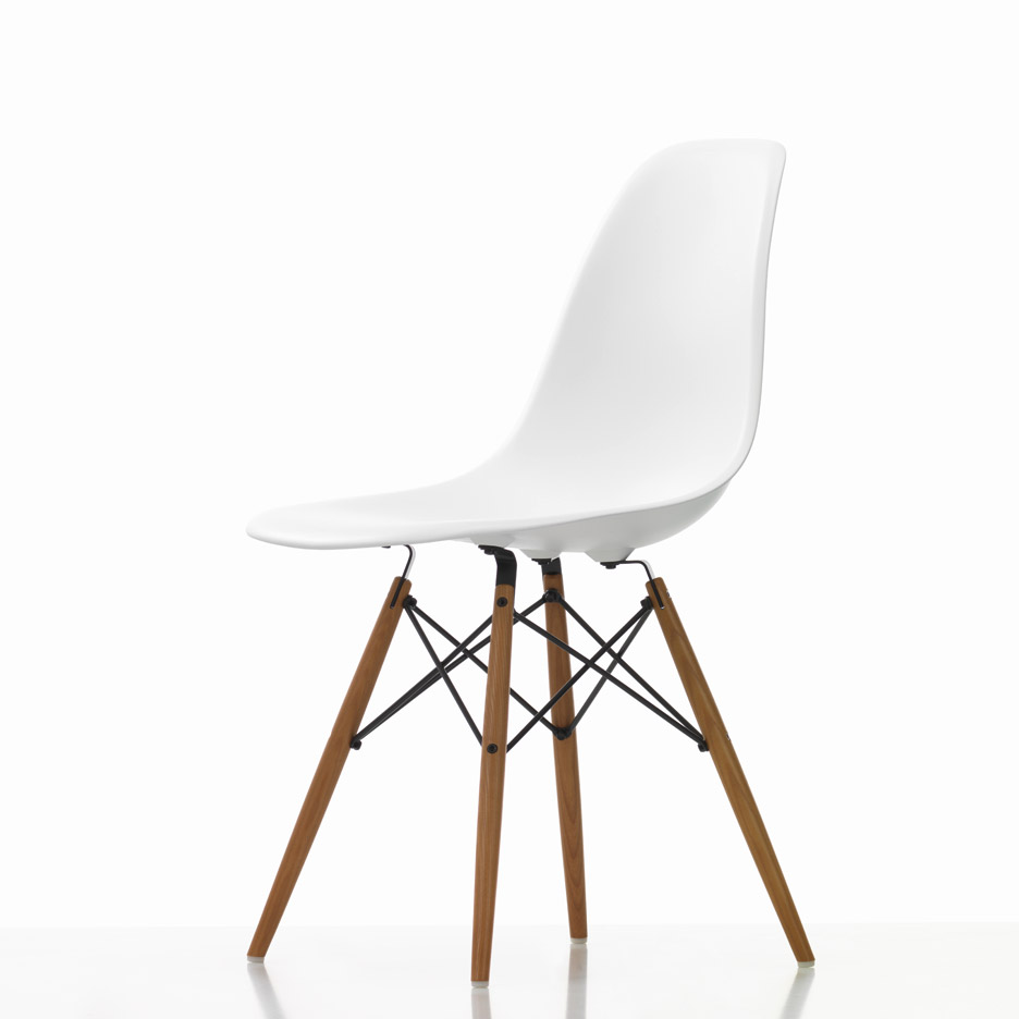 Eames Stuhl Nachbau 10 Popular Furniture Replicas That Are Now Outlawed By Uk