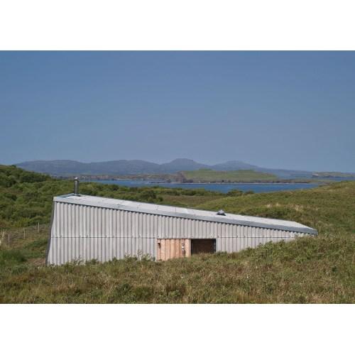 Medium Crop Of Rural Landscape Design