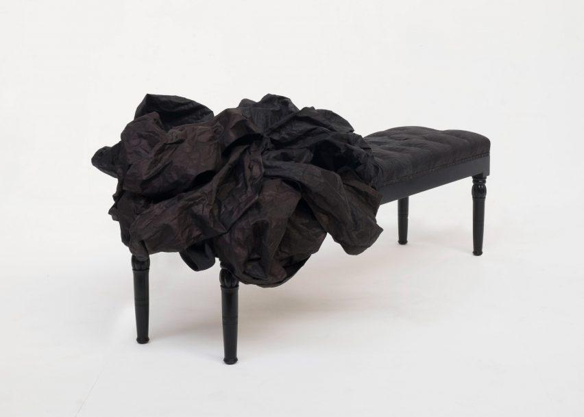 Ungewöhnlich Designer Mobel Kollektion James Plumb Ideen - Die ...