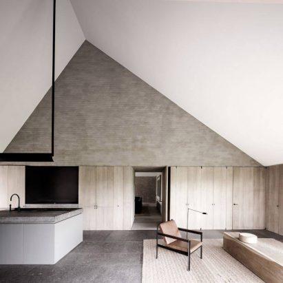 best ideen fur raumgestaltung ausgefallenes interieur susanna cots ...
