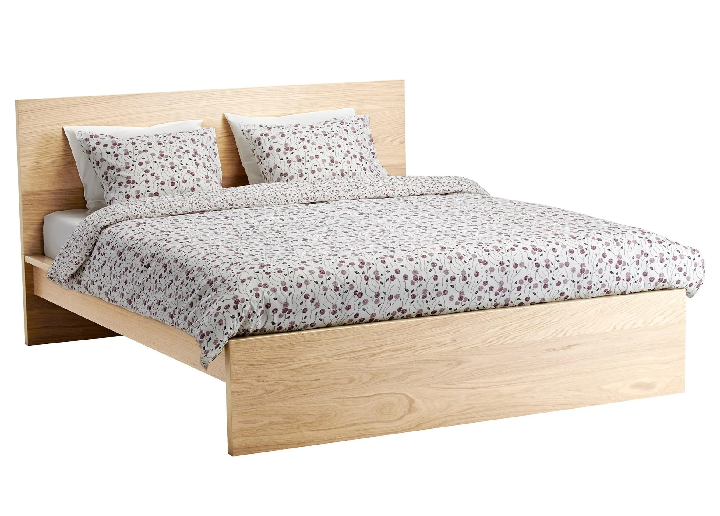 Ikea Malm Bed Bestselling Ikea Bed Infringes Design Right Claims E15