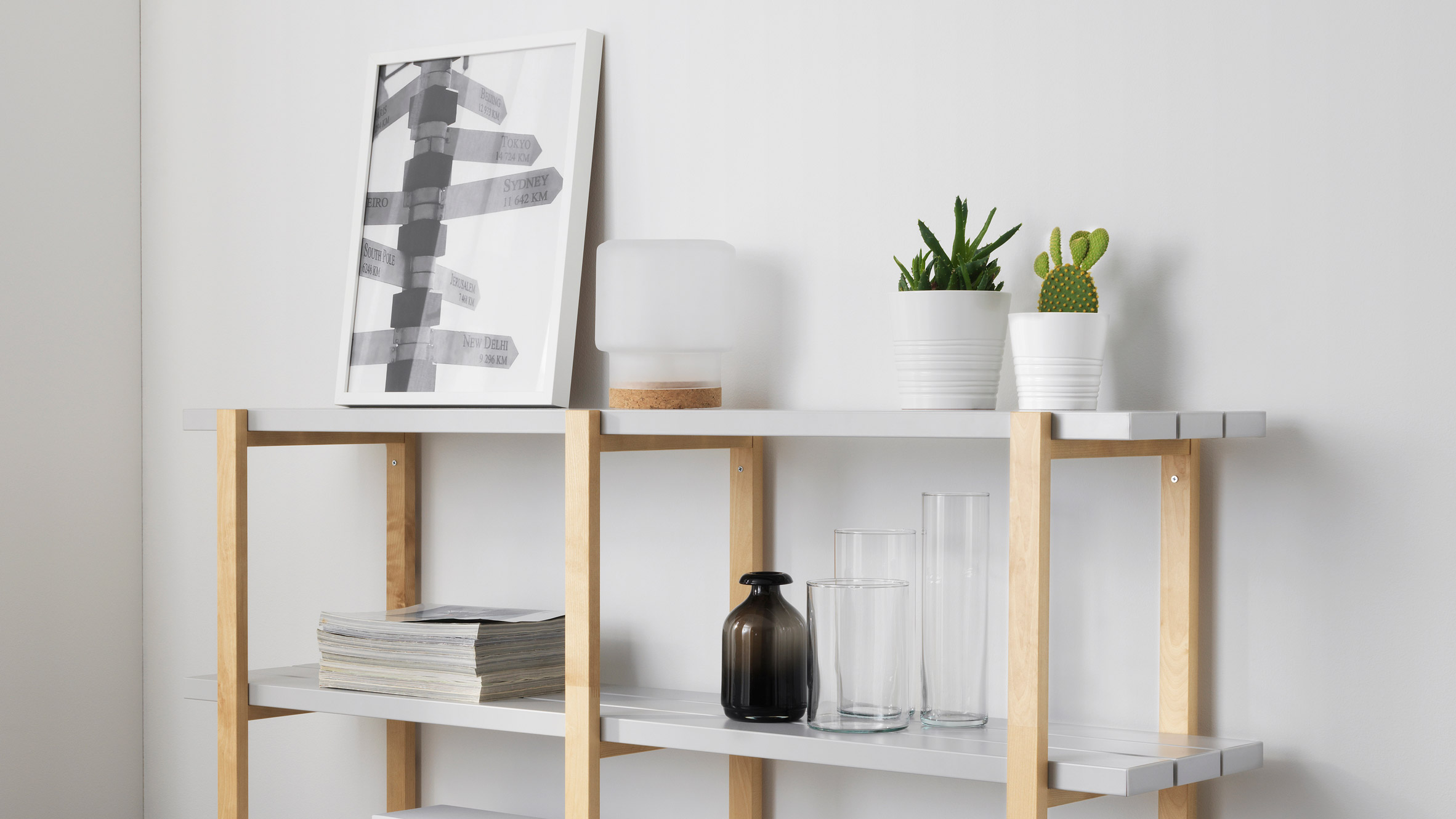 Ikea Ypperlig Ikea And Hay Reveal Full Collaborative Ypperlig Collection