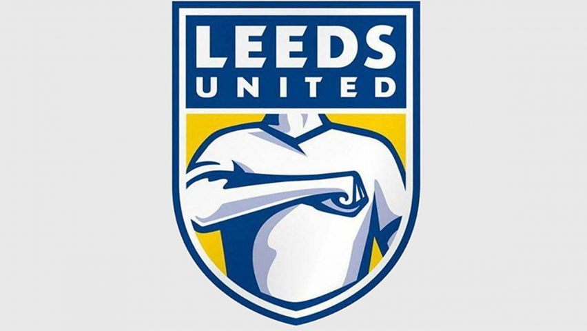 Leeds United scrap redesigned crest and launch search for new design