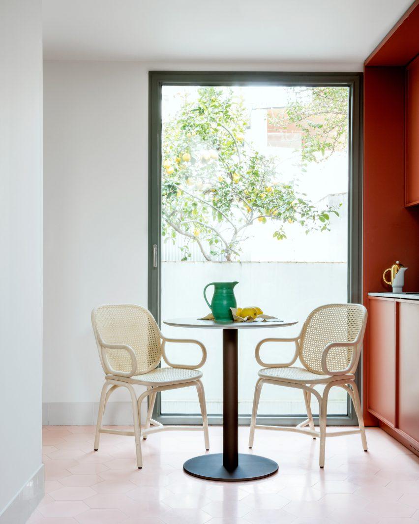 Salon De Jardin Made In Design   Lelabo Design