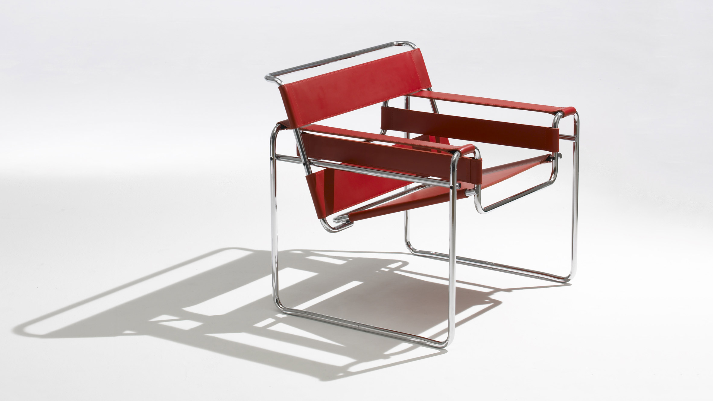 Bauhausstil Zürich 10 Iconic Bauhaus Furniture Designs Chairs Tables A Lamp And A