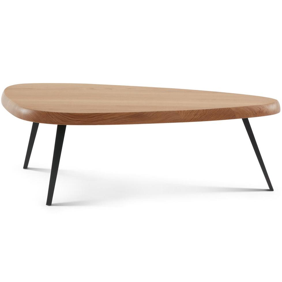 Couchtisch Spirit Mexique Coffee Table By Cassina
