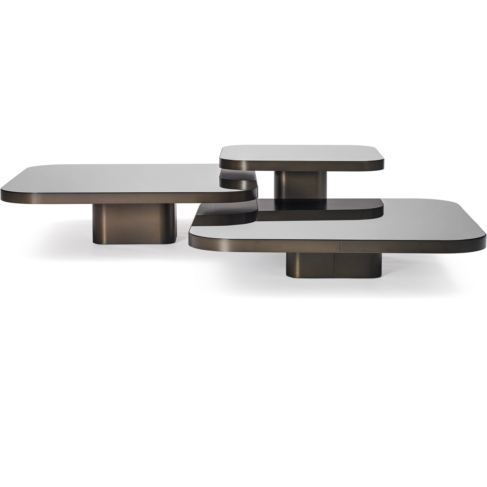 Home Trends 4 You Couchtisch Bow Coffee Table By Classicon