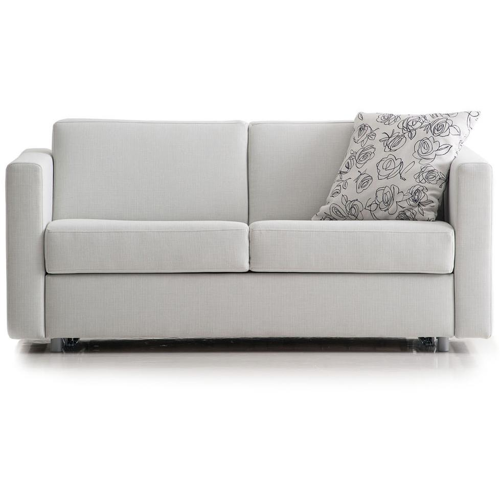 Franz Fertig Schlafsofa Sofa Bed Elite By Franz Fertig
