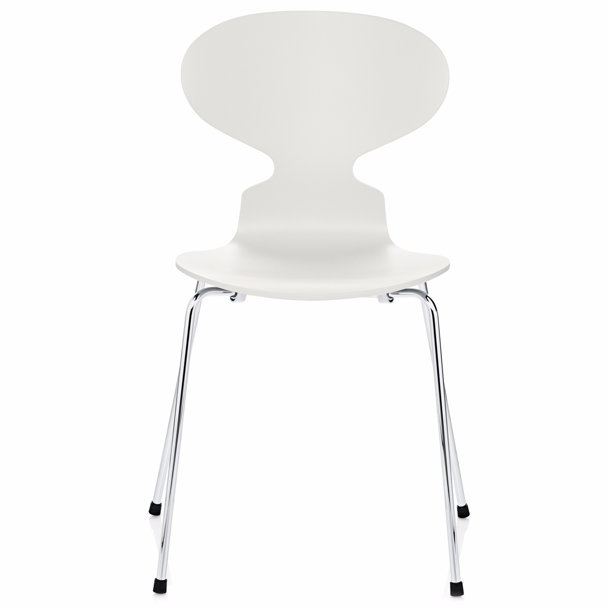 Arne Jacobsen Ameise Chair 3101 The Ant By Fritz Hansen