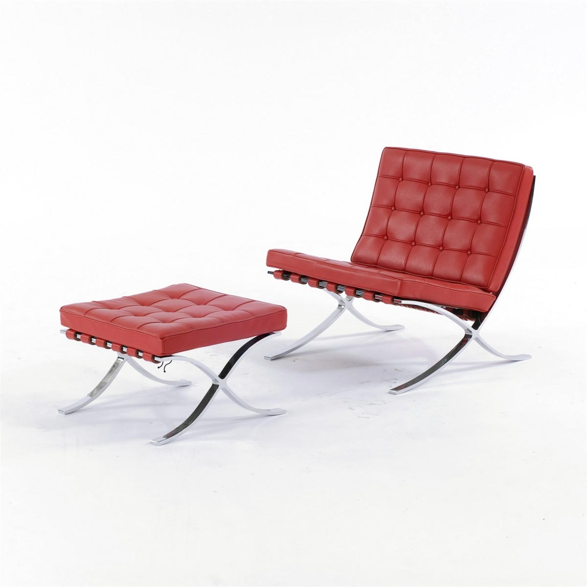 Knoll International Sessel Sessel Barcelona Von Knoll International