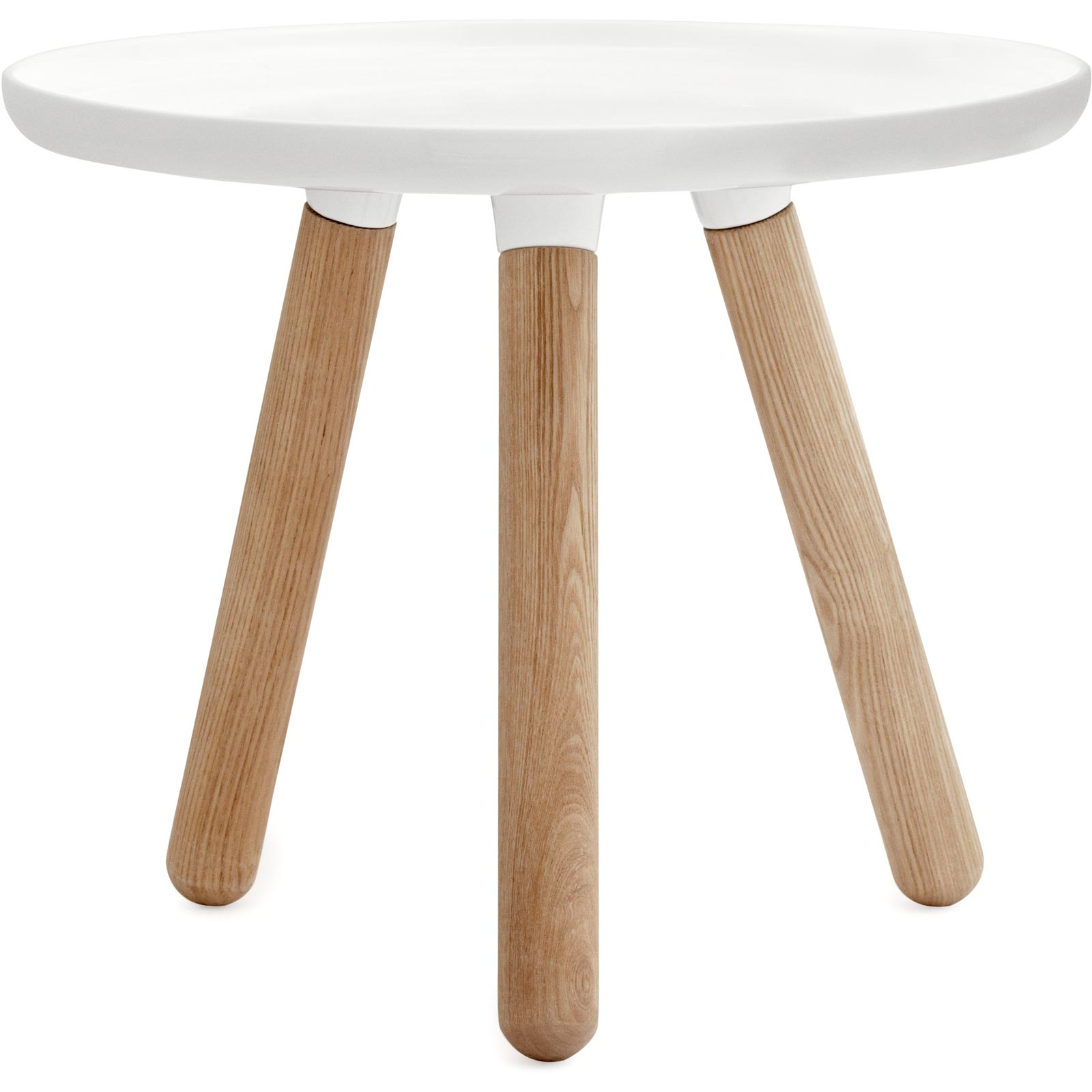 Normann Copenhagen Couchtisch Side Table Tablo By Normann Copenhagen