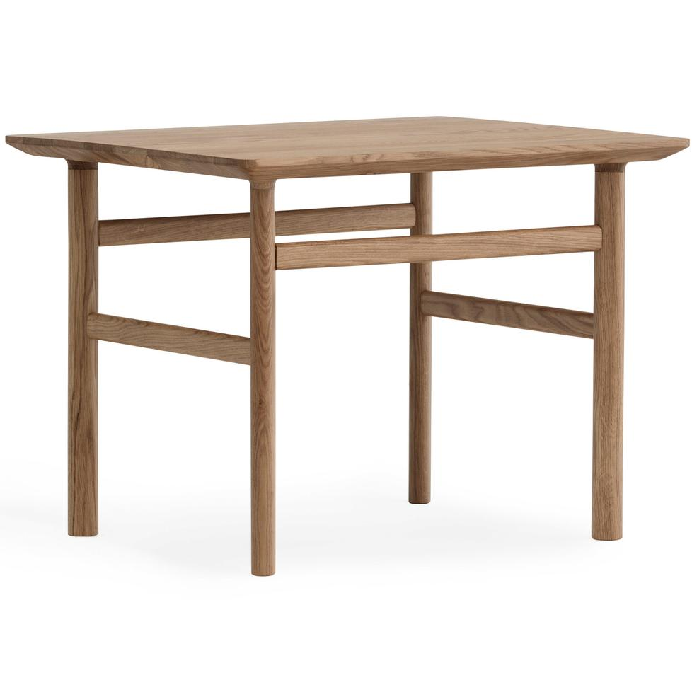 Normann Copenhagen Couchtisch Grow Coffee Table By Norman Copenhagen