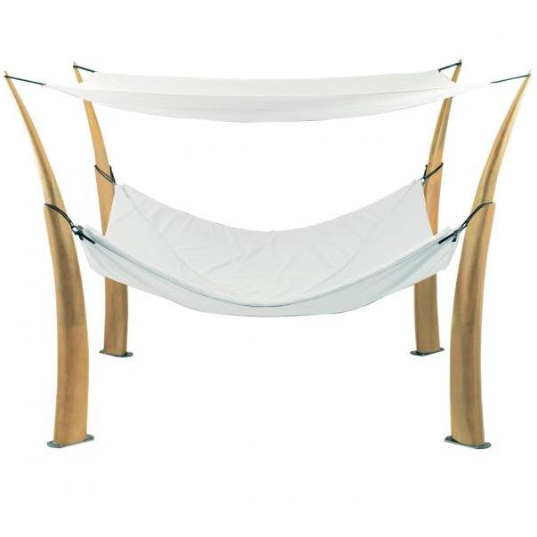 Großartig Kokoon Hammock By Royal Botania   Kokoon Hangematte Design Royal Botania