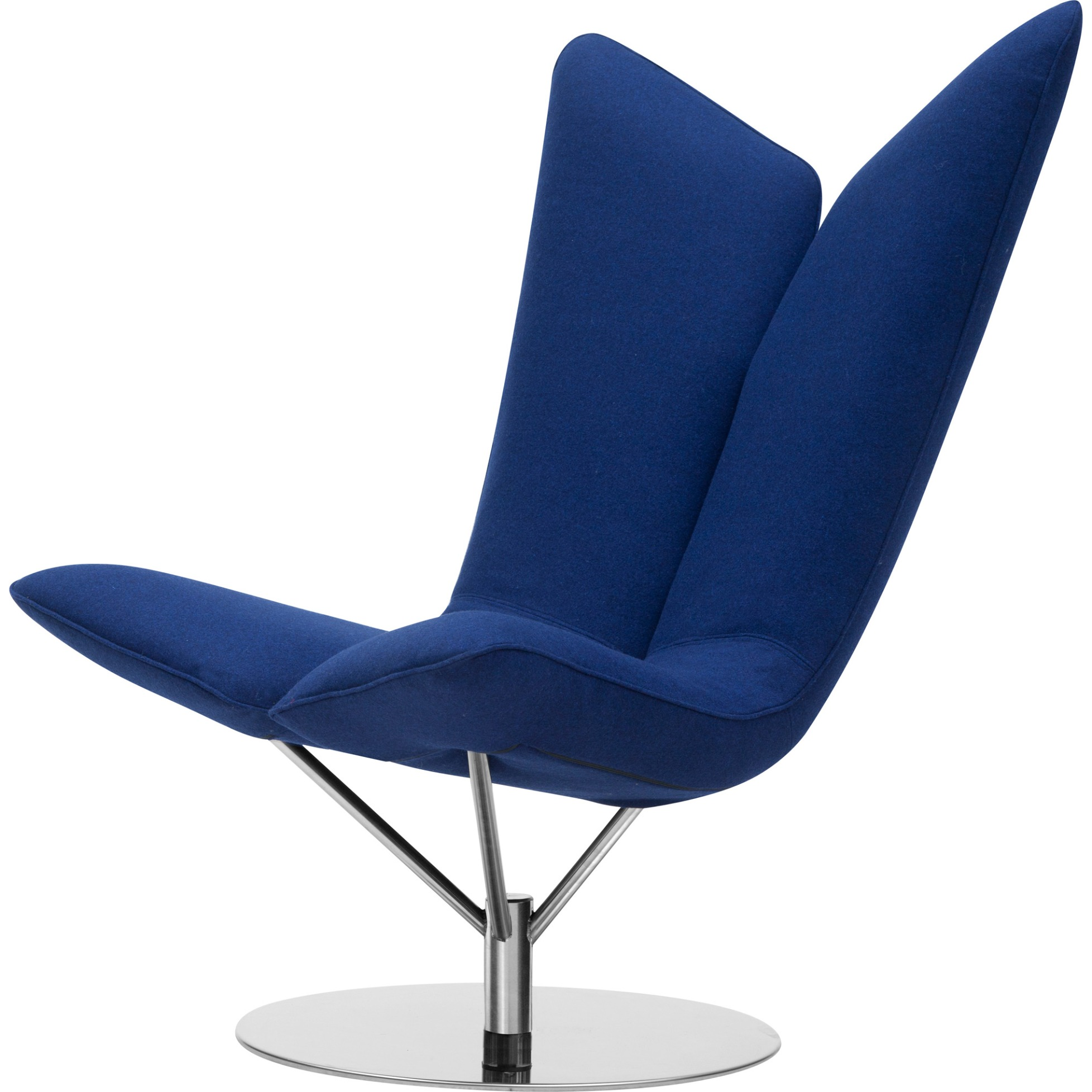 Flexform Feel Good Sessel Preis Lounge Chair Angel By Softline