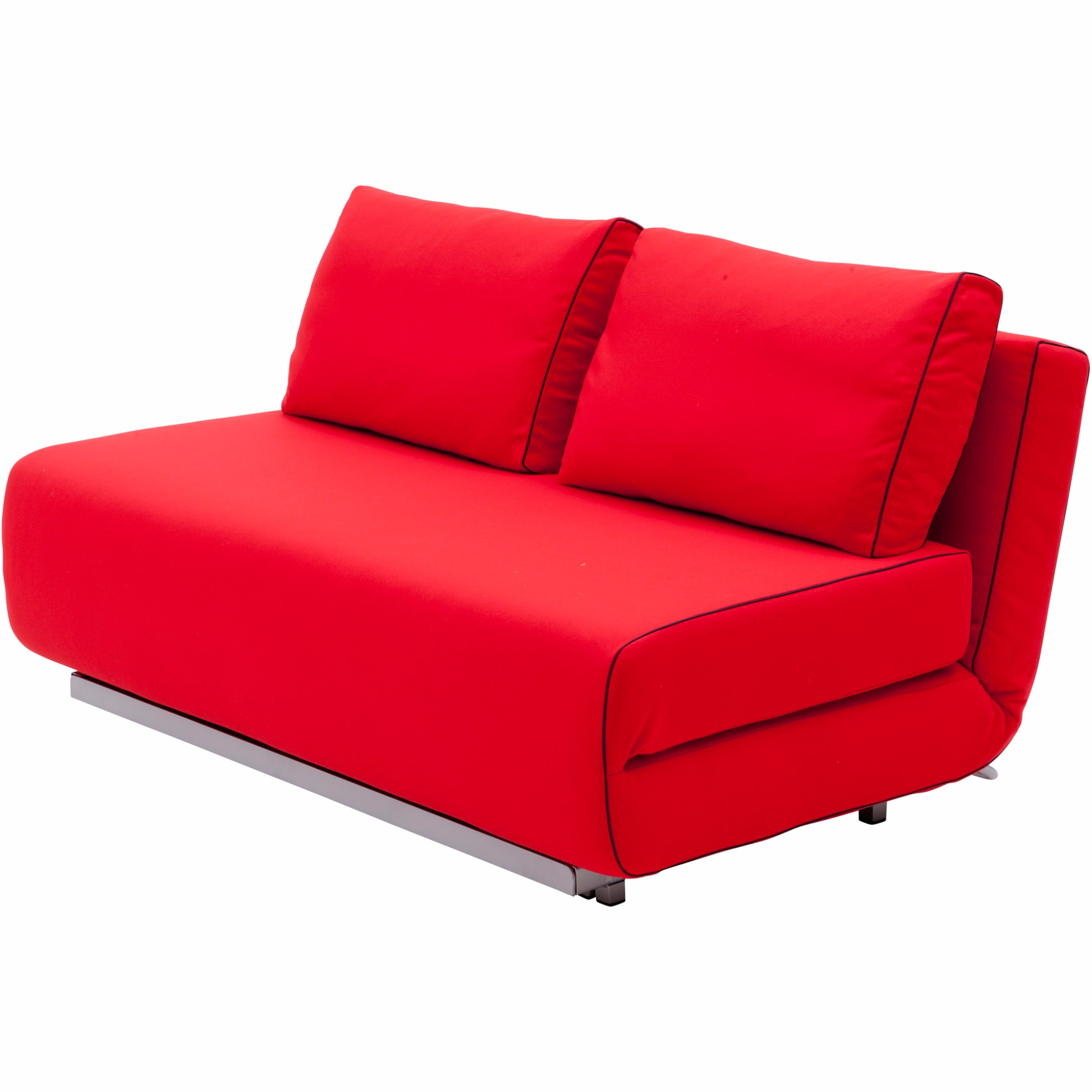 B Famous Schlafsofas Schlafsofa Fr 1 Person Top Best B Famous Schlafsofa Mit