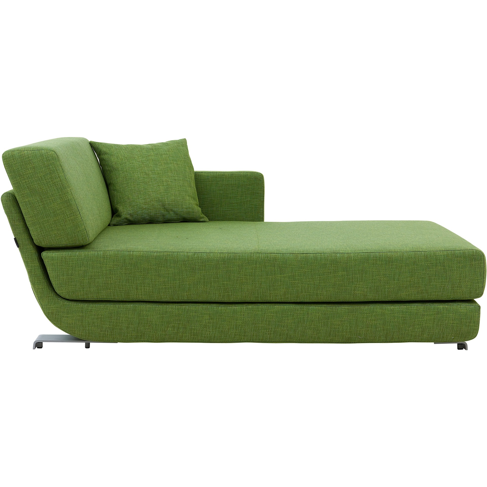 Chaise Longue Chaiselongue Lounge Von Softline