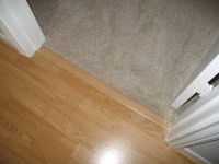 Carpet vs Laminate Flooring - Difference and Comparison ...