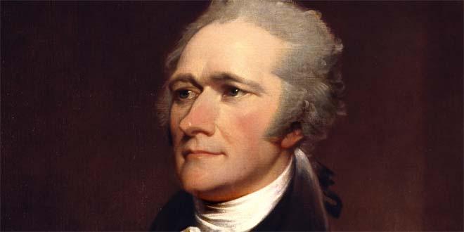 Anti-Federalist vs Federalist - Difference and Comparison Diffen