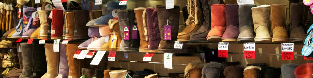 Bearpaw Vs Uggs Difference And Comparison Diffen