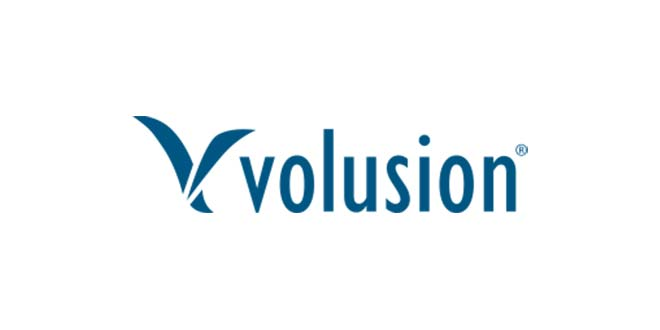 Shopify vs Volusion - Difference and Comparison Diffen - volusion
