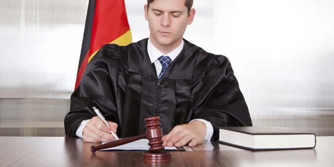 Civil Law vs Common Law - Difference and Comparison Diffen