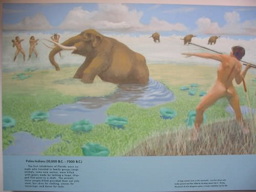 Neolithic vs Paleolithic - Difference and Comparison Diffen