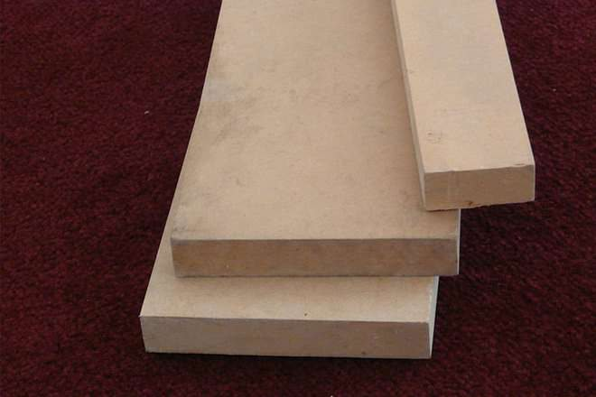 Mdf Vs Plywood Difference And Comparison Diffen
