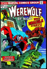 Animal House Wallpaper Vampire Vs Werewolf Difference And Comparison Diffen