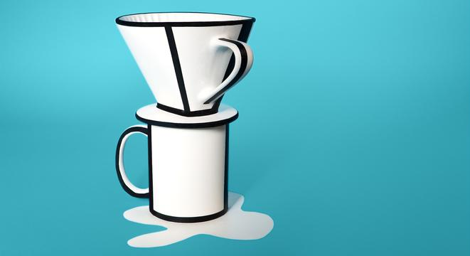 The Best Way To Start Making Your Own Coffee - Digg