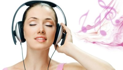 How to listen to free music online through scrobbling Review | Digit.in