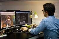 How to start a career as a Game Designer | Digit.in
