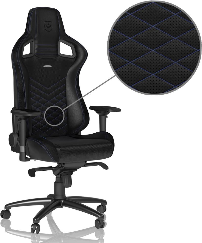 Noblechairs Epic Digitec