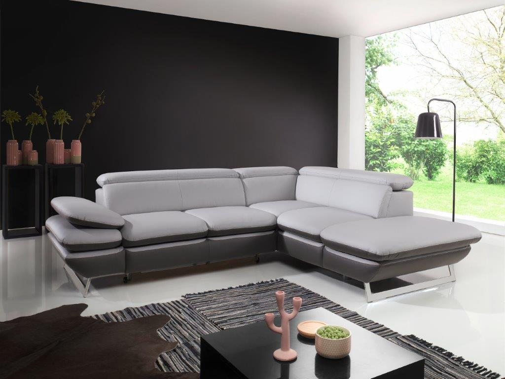 Chesterfield Sofa Mit Schlaffunktion Cotta Collection Prestige Mit Bettfunktion