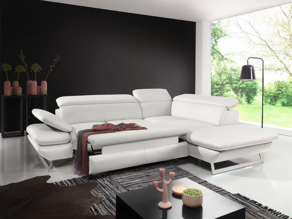 Sofa Bettfunktion Cotta Collection Prestige Mit Bettfunktion