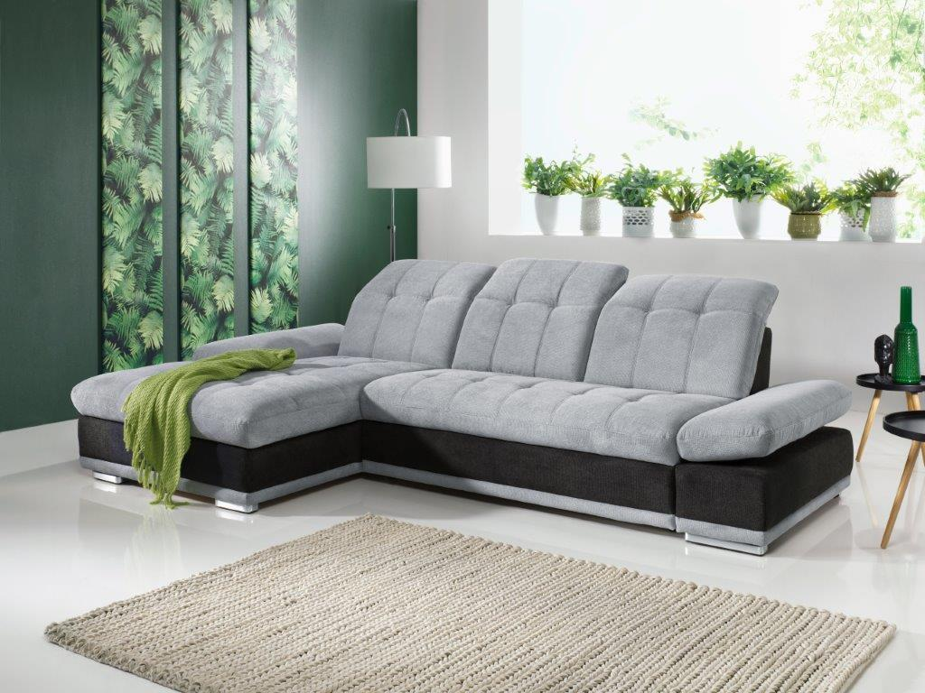 Chesterfield Sofa Mit Schlaffunktion Cotta Collection Holiday Mit Bettfunktion