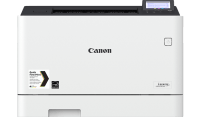 Canon LBP653Cdw i-SENSYS (Laser/LED, WLAN, Farbe ...
