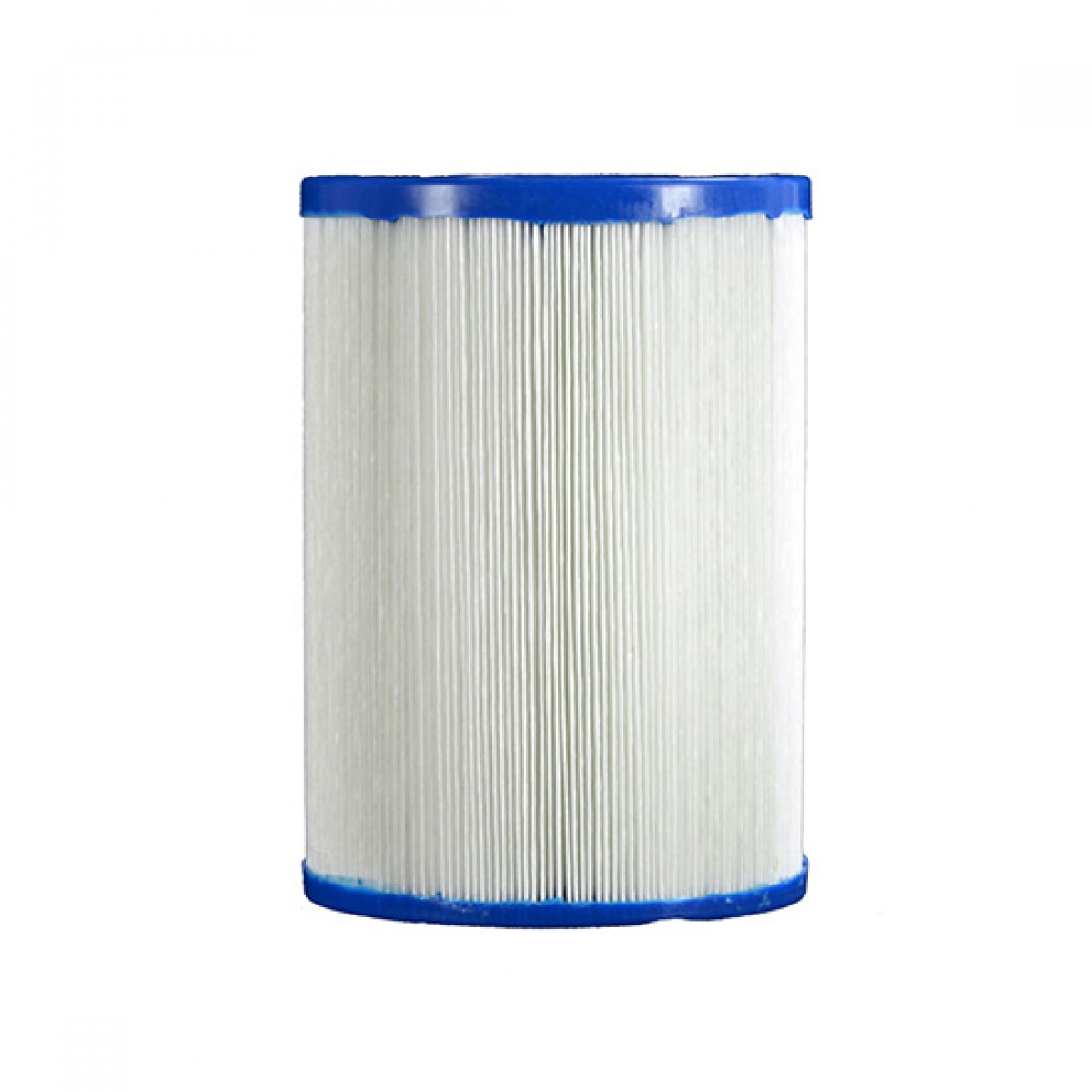 Jacuzzi Triclops Pool Filter Cartridge Spa Filter Pleatco Spa Filter