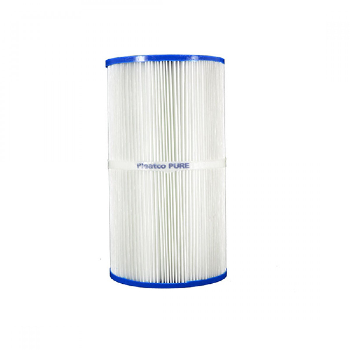 Jacuzzi Pool Filter Replacement Parts Tier1 Pas 1332 Replacement Pool And Spa Filter