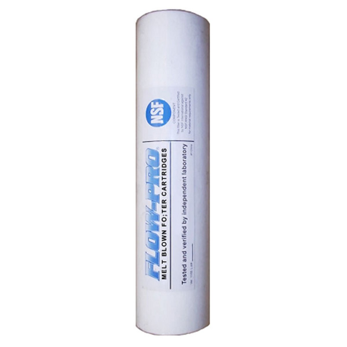Watts Water Filter Replacement Fpmb5 978 Watts Water Filter Cartridge