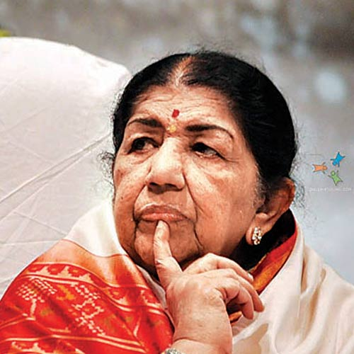 Ikea Russia Strip Lata Mangeshkar Of Padma, Bharat Ratna Awards, Says