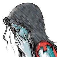 Delhi - Class X student  Gang raped at gun point #Vaw #WTFnews