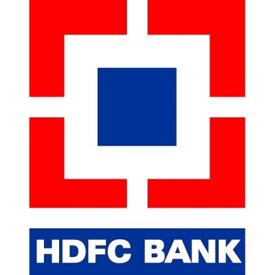 HDFC bank to sell 9% stake in HDFC Life for over Rs 1700 crore   Latest News & Updates at Daily ...