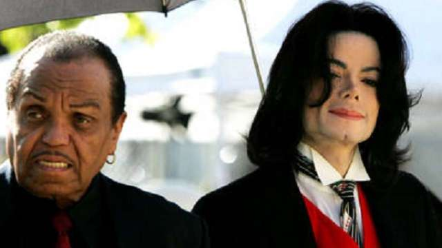 Image result for Michael Jackson's father Joe Jackson passes away at 89