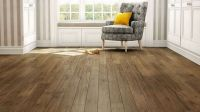 Everything you need to know about bamboo flooring