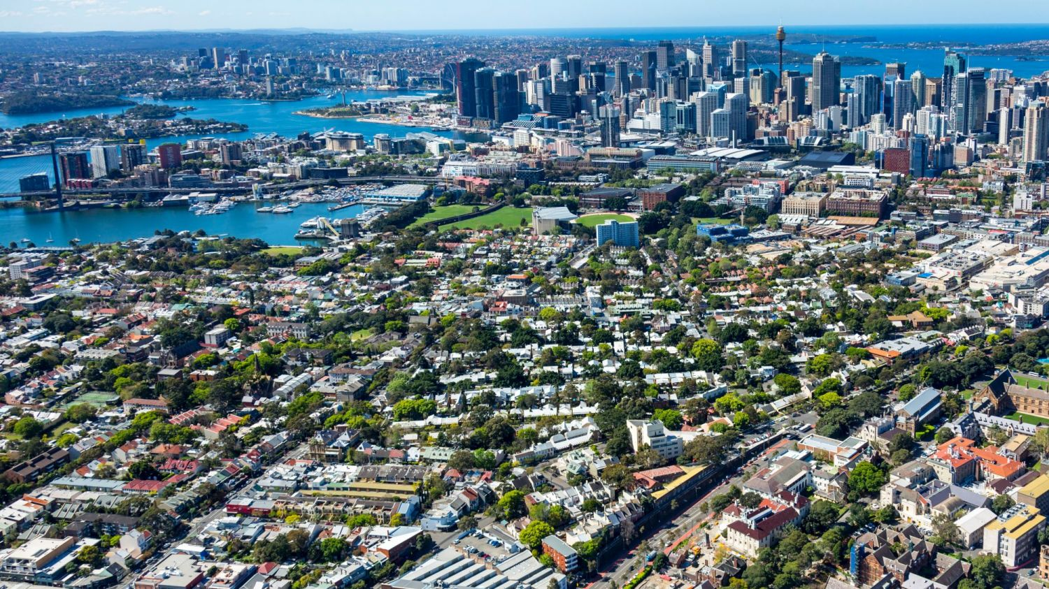 Clearance Rate Sydney Sydney Housing Market Enters New Phase As Auction