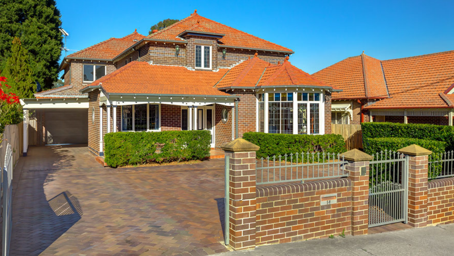 Clearance Rate Sydney Sydney Auction Clearance Rate Below 70 Per Cent For First