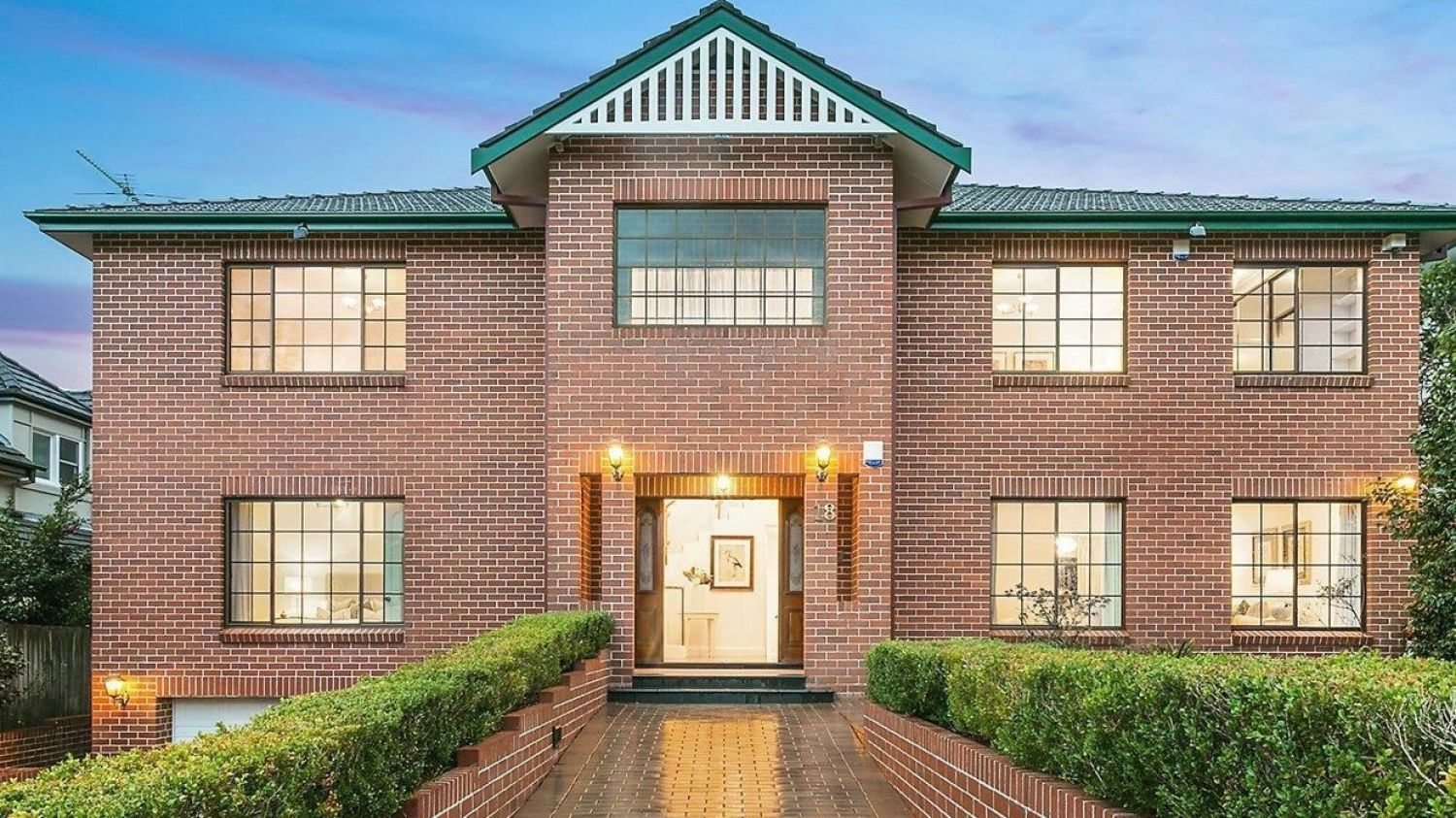 Clearance Rate Sydney Sydneys Auction Clearance Rate Continues To Drop With 51